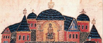 Il monachesimo nella lucania bizantina - Immagini del cardellino orientale ...
